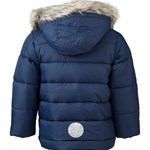 LEGO Wear Jacka, Javier 632, Dark Navy