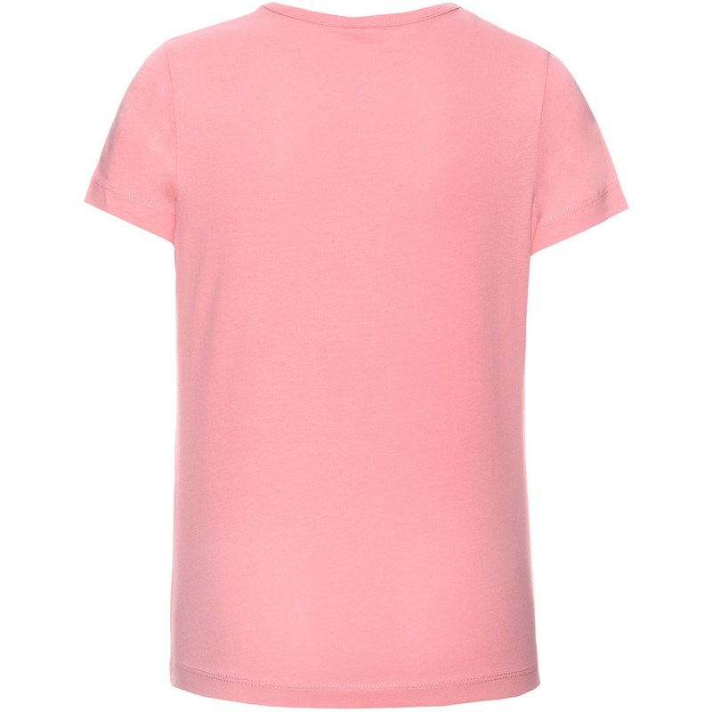 Läs mer om Name ItT-shirt, Kamingo, Flamingo Pink104 cm