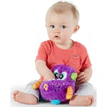 Fisher Price Aktivitetsleksak, Giggles N Growls Monster