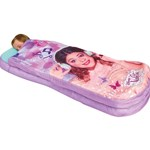 ReadyBed Disney Violetta,  Junior ReadyBed
