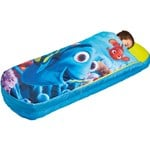 ReadyBed Disney Pixar Finding Dory, Junior ReadyBed