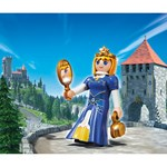 Playmobil 6699, Princess Leonora