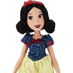 Disney Princess Classic Fashion Doll, Snow White