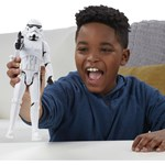 Star Wars R1 Interactech Imperial Stormtrooper