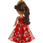 Disney Elena of Avalor Toddler Doll
