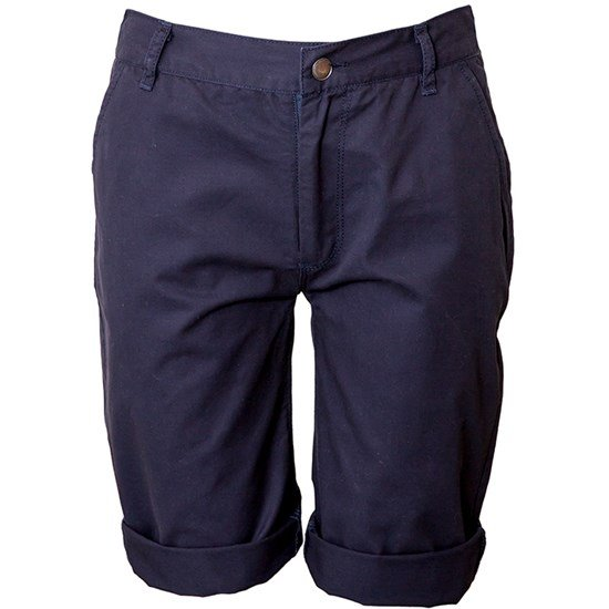 Max Collection Shorts, Navy