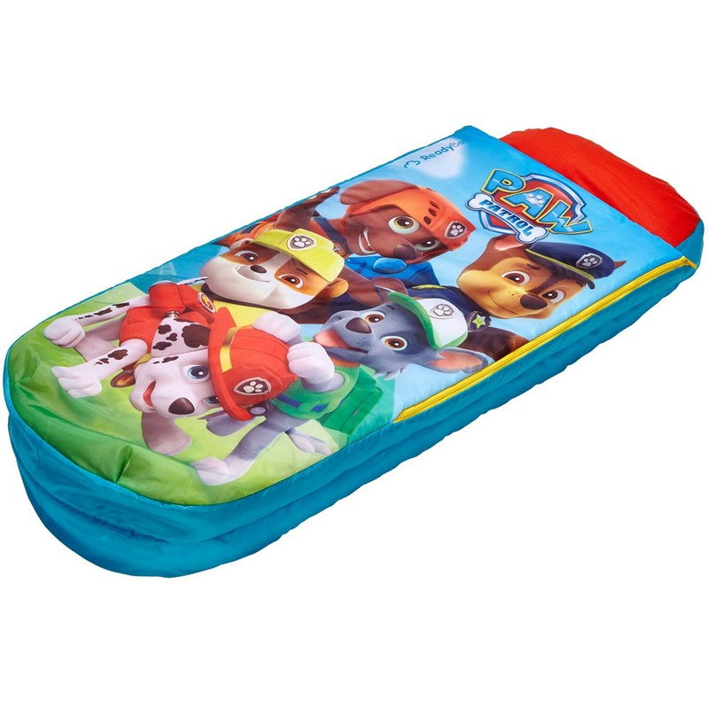 ReadyBed Paw Patrol Junior ReadyBed One Size