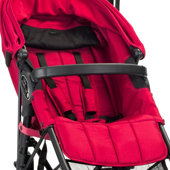 Babyjogger Bygel, City Mini ZIP