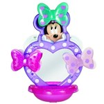 Fisher Price Bow-rific Bath Vanity, Minnie Mouse