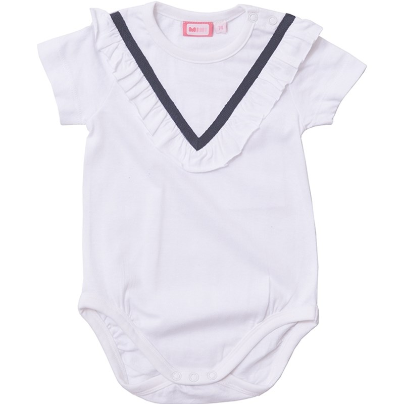 Max CollectionBody, White56 cm