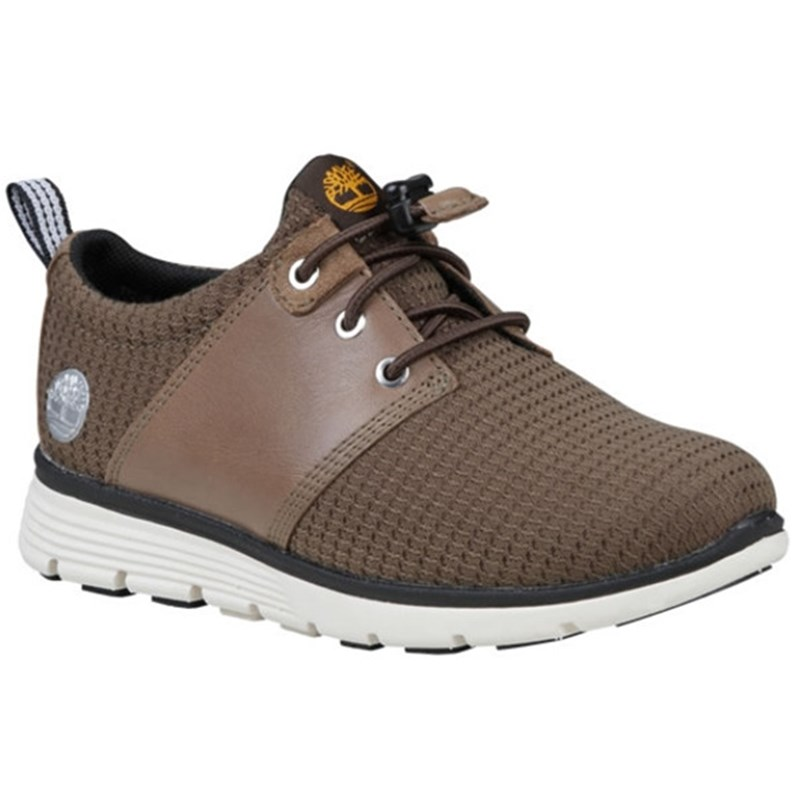 Läs mer om TimberlandSneakers, Killington Oxford, Junior36 EU