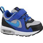 NIKE Sneakers, Air Max Trax Toddler