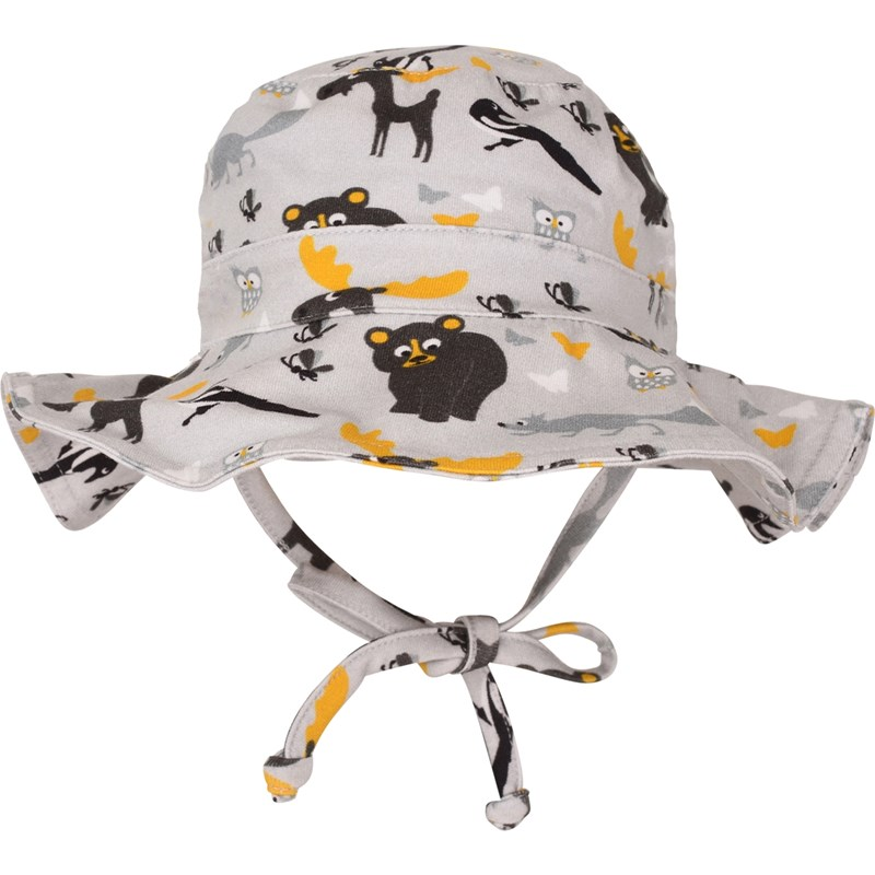 Lindberg Solhatt Liljerum Animal 44/46 cm