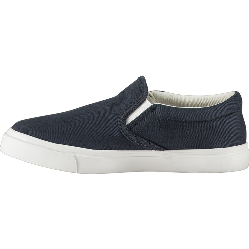 Läs mer om HummelSneaker, Slip-On, JR, Total Eclipse27 EU