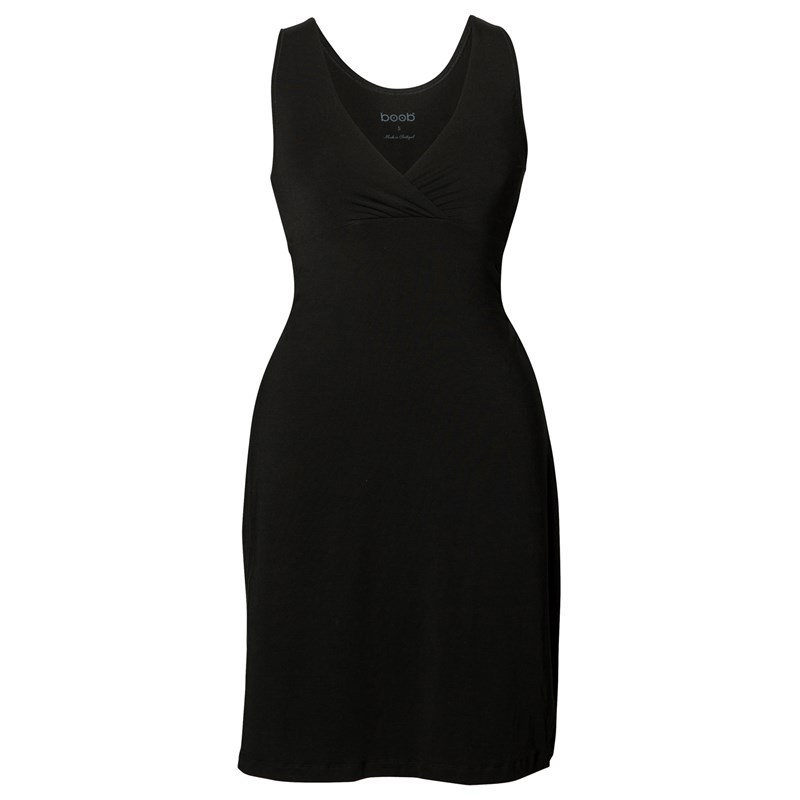 Läs mer om Boob24/7 Dress Black