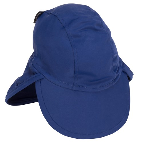 Kuling Outdoor, UV-Hatt, Navy