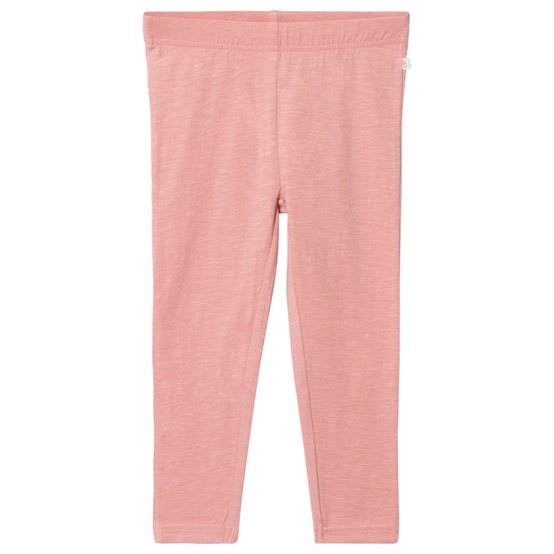 Läs mer om eBBe KidsHippie Legging Dried Rose92 cm