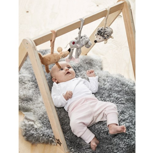 Kids Concept Babygym Neo Natural