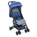 Chicco Miinimo Barnvagn Power Blue