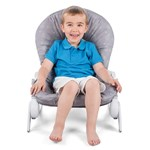 Chicco Babysitter Hoopla, Deep Blue