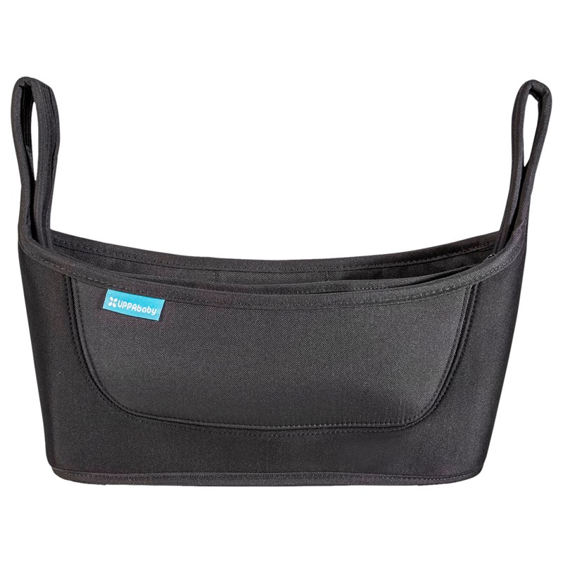 UPPAbaby Organizer Carry-all One Size