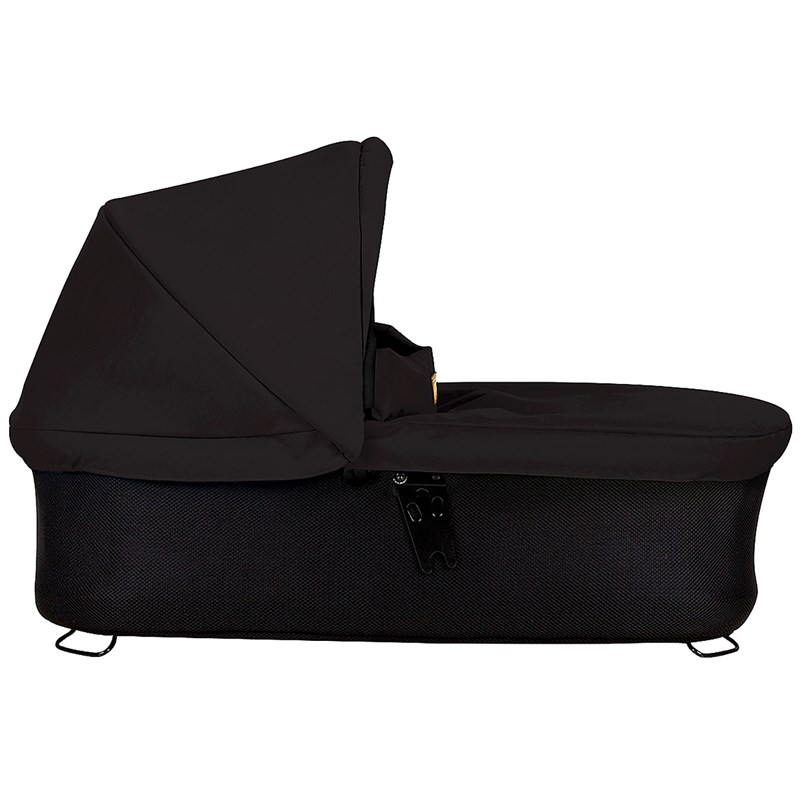 Mountain Buggy MB Carrycot + UJ One Size