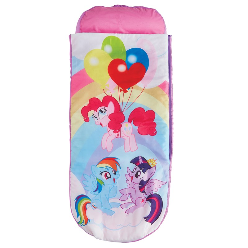 ReadyBed My Little Pony Junior ReadyBed Uppblåsbar säng One Size
