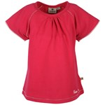 Nova Star Girlie Top Rose