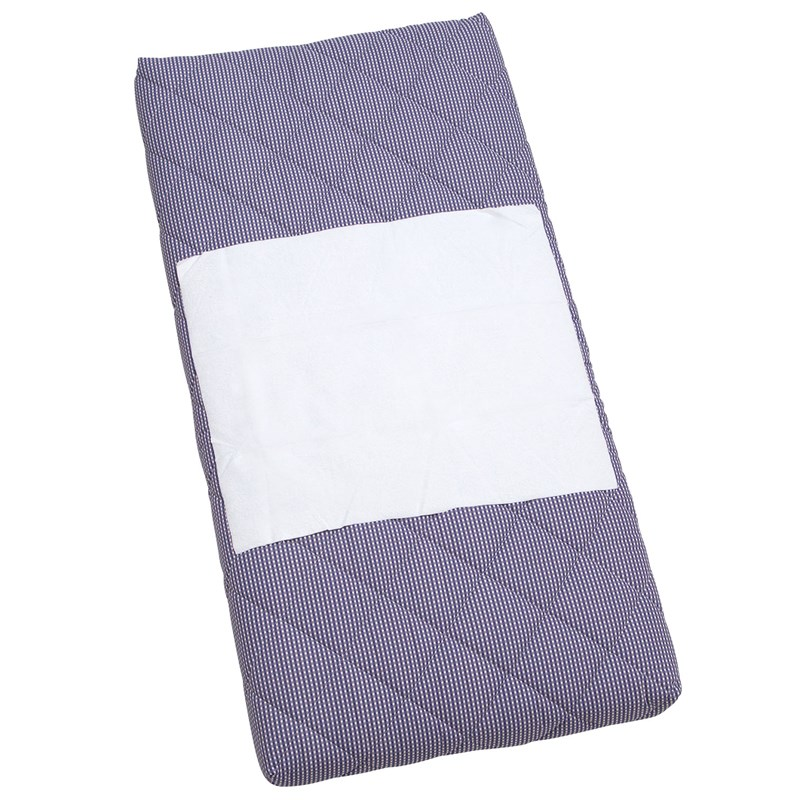 Rätt Start Bed Protection Ambipur 50X60 Cm One Size