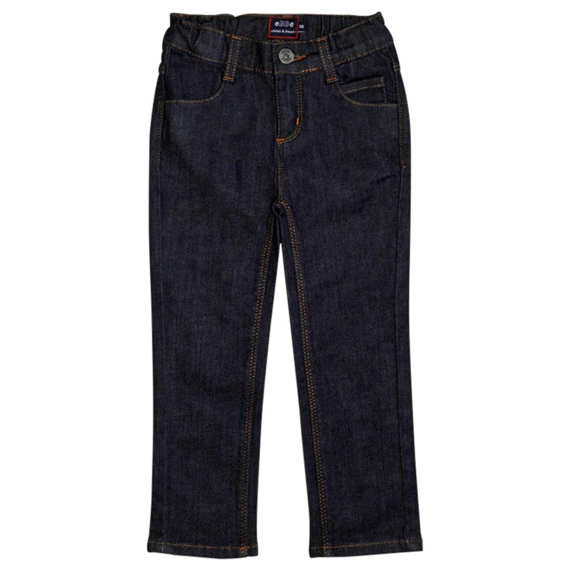 ebbe Kids Jeans Effie Denim blue