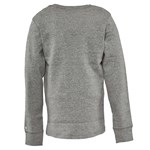 ebbe Kids T-shirt Eskil Grey