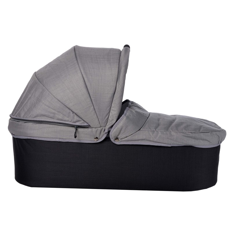 TFK Twin Liggdel Quiet Shade One Size