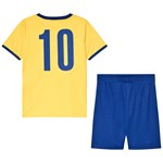 Play Junior Fotboll Set VM 2018