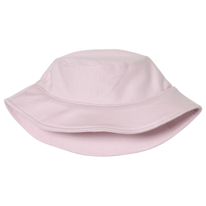 Joha Summer Solhatt Light Lilac 48 cm