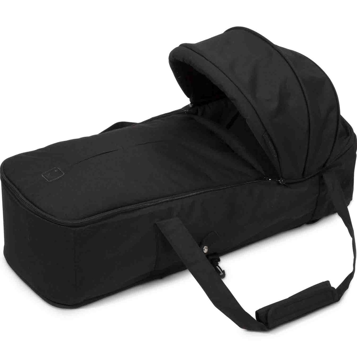ith soft silic carry - HD1200×1200