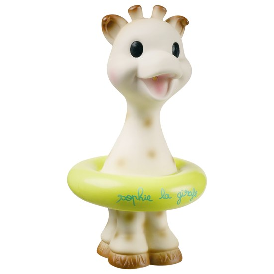 Sophie The Giraffe Sophie The Giraffe Bath Toy