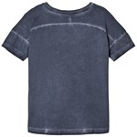Name It Kenn T-shirt Vintage Indigo
