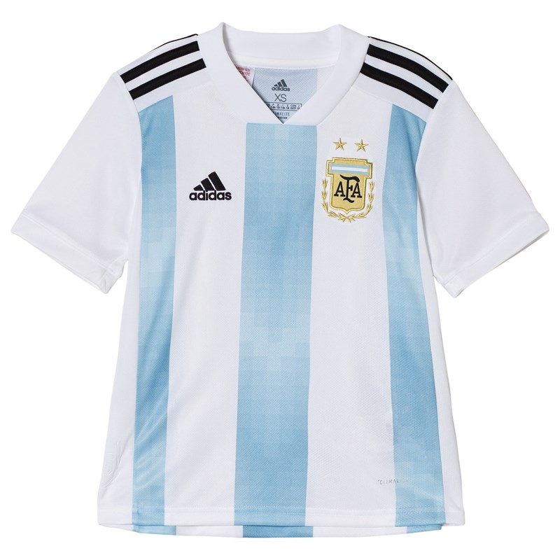 Argentina National Football Team Argentina 2018 World Cup Home Top 11-12 years