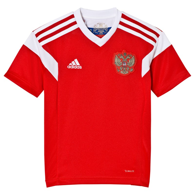 Russia National Football Team Russia 2018 World Cup Home Top 9-10 years