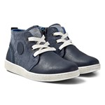 SPROX Sneakers,