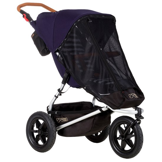 Mountain Buggy MB Suncover