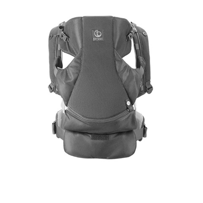 Stokke MyCarrier Back One Size