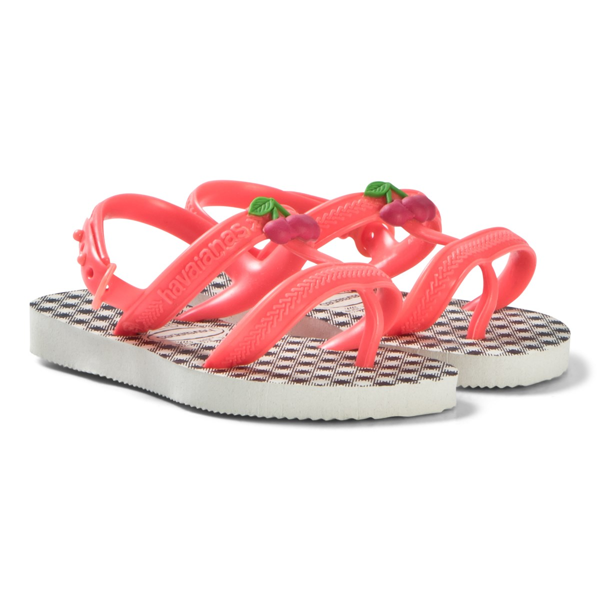 Find every shop in the world selling fitflop sandaler at