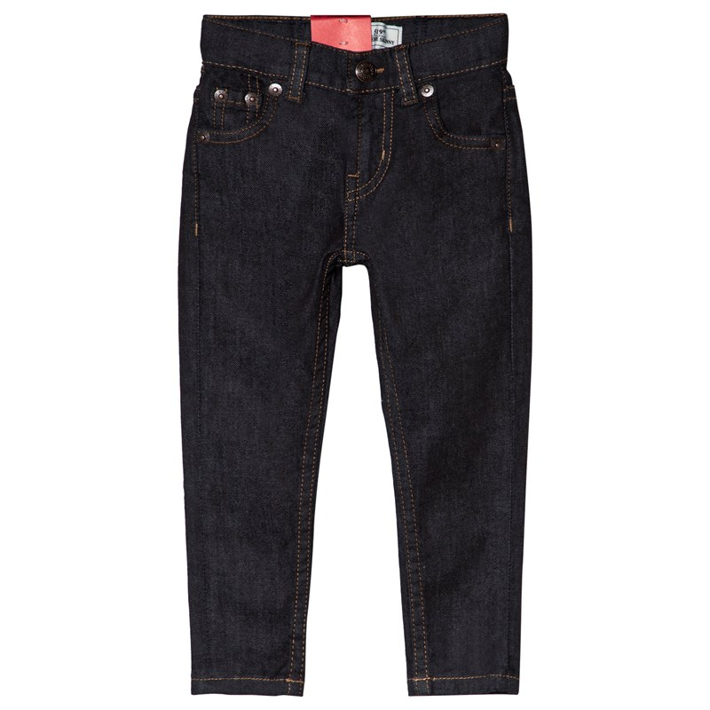 Levis Kids 519 Jeans One Wash 14 years