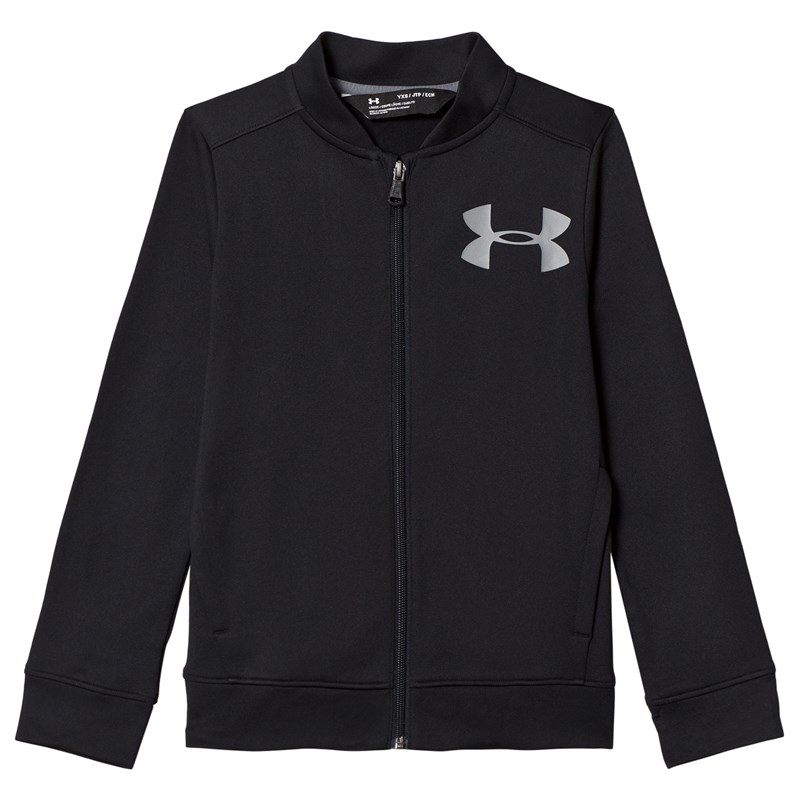 Under Armour Pennant Varsity Trøje Sort S (8 years)