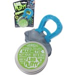 My Little Artist Lab Putty Magnetic Slime Putty