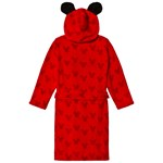 Disney Minnie Mouse Disney Minnie Mouse Morgonrock