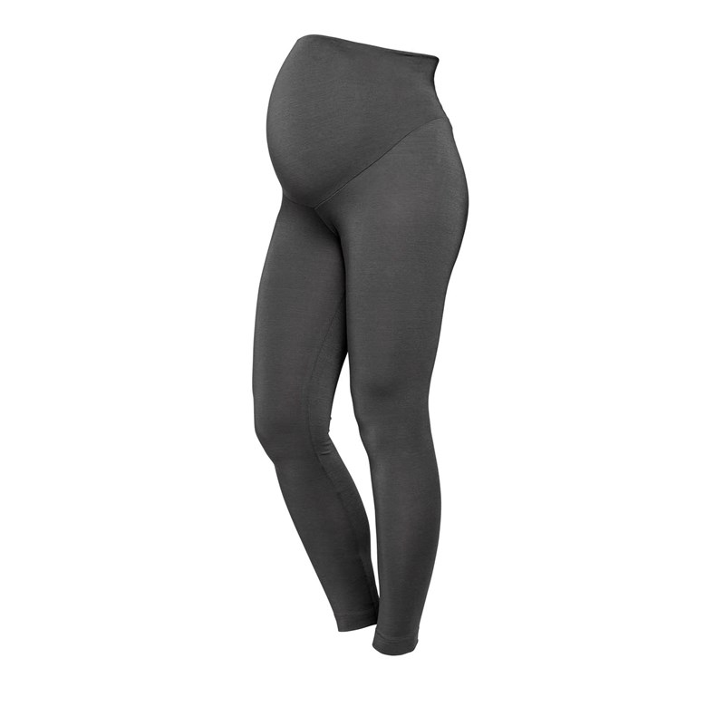 Boob Once-on-never-off Leggings Magnet M