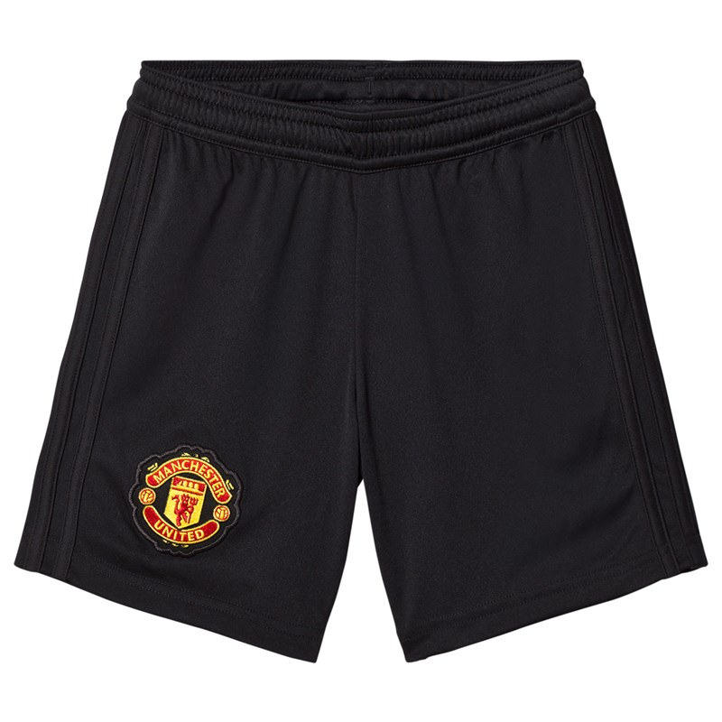 Manchester United Manchester United ´18 Home Shorts 13-14 years (164 cm)