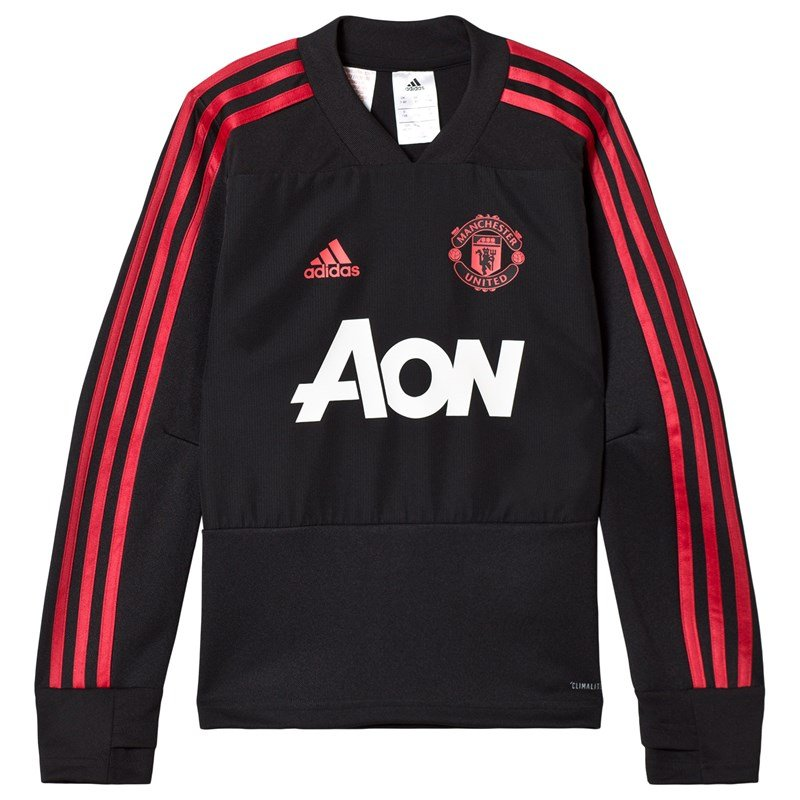 Manchester United Manchester United ´18 Training Track Top 9-10 years (140 cm)